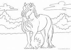 Sterne Malvorlagen Japan Malvorlagen Pferde Zum Ausdrucken Und Kostenlos