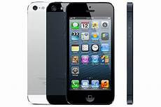 you one week to update your iphone 5 before it stops