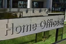uk visas and immigration home office uk visas and immigration gov uk
