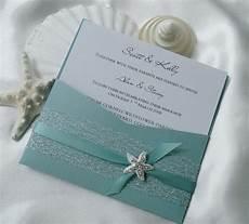 resultado de ocean themed 15 birthday invitations wedding invitations diy