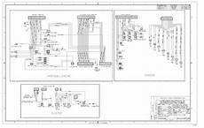Freightliner Flc Truck Wiring Diagrams Car Electrical