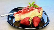 erdbeer schmand kuchen erdbeer schmand kuchen aus dem thermomix 174 tm5 tm6