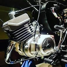 moped garage moped garage wetzel