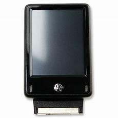 original vw volkswagen bluetooth touch adapter 2 voice