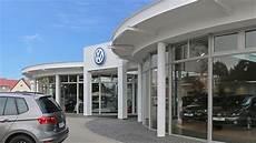 Vw Autohaus Wolfsburg - gro 223 kunden autohaus wolfsburg