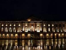 Vol Nantes Toulouse Pas Cher Vol Toulouse Pas Cher Billets D 232 S 30 Algofly
