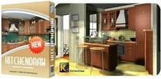 kitchen furniture design software pin on softwares