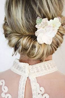 Frisur Gast Hochzeit - frisuren zur hochzeit gast