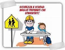 dispense sicurezza sul lavoro sicurezza formazione ed informazione studenti della