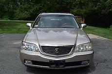 acura 3 5 rl cars for sale