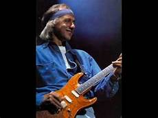 sultans of swing knopfler knopfler sultans of swing