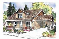 cottage house plans with porte cochere craftsman with porte cochere hwbdo13281 from bungalow