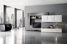 idee pittura soggiorno pittura soggiorno grigio