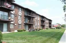 Apartments For Rent In Chicago Ridge by 10370 S Ridgeland Ave Chicago Ridge Il 60415 Apartment