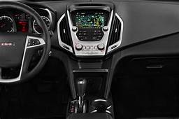 GMC Terrain Reviews & Prices  New Used Models