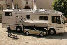 Wohnmobil Garage by Volkner Performance Wohnmobil Heim Vorteil Freenet De