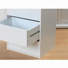 Aufbewahrungsbox Für Kleiderschrank - schubladenelement f 252 r kleiderschrank aufbewahrung schrank