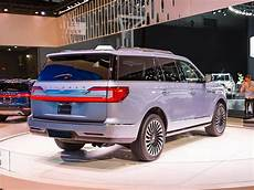 2020 lincoln navigator 2020 lincoln navigator price concept release date best