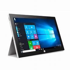 Tablette Windows 10 Pc Tactile 10 8 Pouces 1