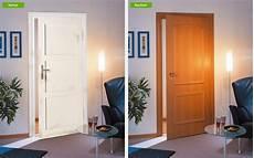 Türen Neu Lackieren - renovierungsl 246 sungen portas partner vorarlberg h blank