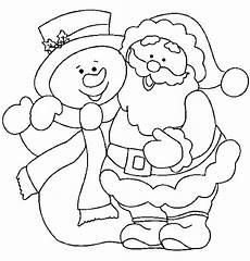 Malvorlagen Weihnachten Kostenlos Verschicken Weihnachten Ausmalbilder Malvorlagen Animierte Bilder