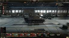 wot garage wot tutorial anteprima the angry ducks clan