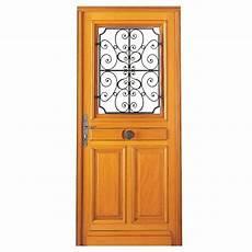 lapeyre porte entree les portes d entr 233 e en bois entrees front doors and doors