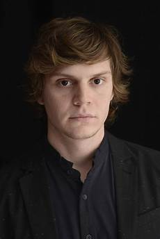 evan peters evan peters in tribeca festival portrait studio day