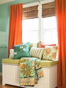 15 beautiful ideas for living room curtains and tips on