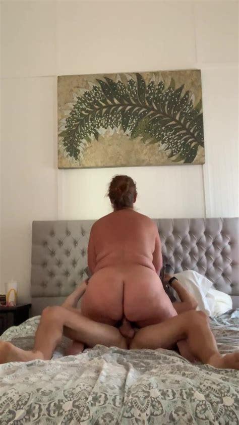 Sex Koppel