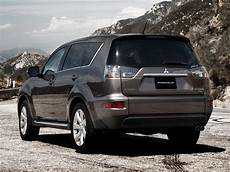 mitsubishi outlander 2012 2012 mitsubishi outlander price photos reviews features