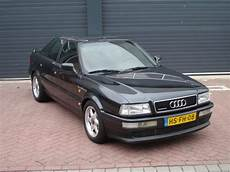 Audi 80 2 0 Quattro Competition 1994 Catawiki