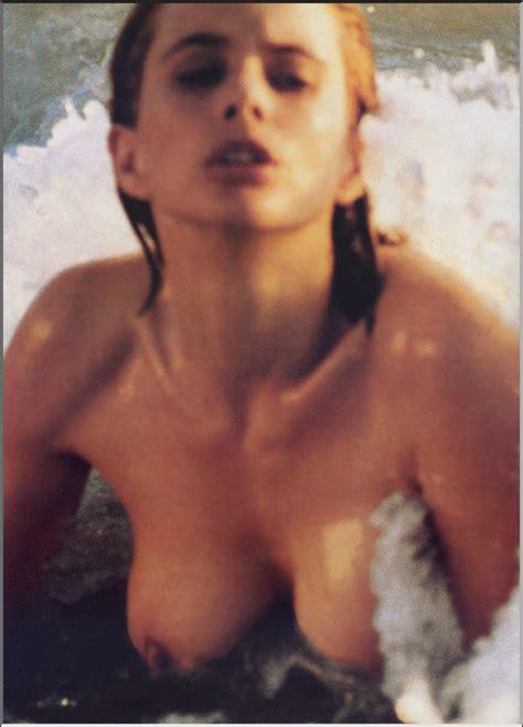 Nia Long Nude Free