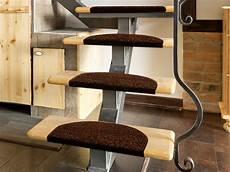 teppich für treppenstufen teppich treppenstufen rund oder eckig hergestellt in deutschland schutzmatten ch