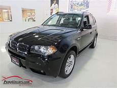 hayes auto repair manual 2006 bmw x3 navigation system in new jersey nj stock no