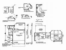 handicapped accessible house plans granny pods cost grannypods awesome handicap accessible
