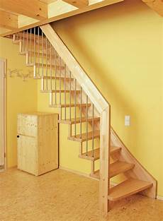 Platzsparende Treppen 32 Innovative Ideen Archzine Net