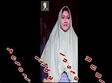 Jilbab Instan Yang Lagi Ngetren Voal Motif