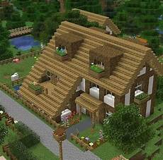 cool minecraft house plans houses is cool minecraft in 2020 minecraft