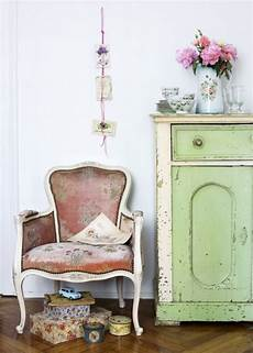 diy shabby chic möbel 36 fascinating diy shabby chic home decor ideas