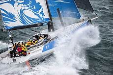 volvo race 2017 volvo race 2017 18 new crew for turn the tide on