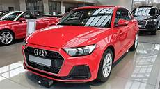 2019 audi a1 sportback advanced 30 tfsi 6 gang audi