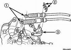 applied petroleum reservoir engineering solution manual 1997 chevrolet camaro free book repair manuals 2002 chrysler pt cruiser manual transmission schematic 2002 chrysler pt cruiser case