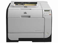 hp 174 laserjet pro 400 color printer m451dn ce957a bgj