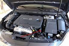 Opel Insignia Probleme Pagina 37