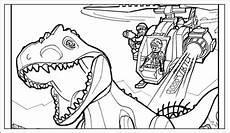 Ausmalbilder Zum Ausdrucken Jurassic World Ausmalbilder Jurassic World Zum Drucken Ausmalbilderhq