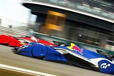 Gran Turismo 7 Our Racing Wishlist