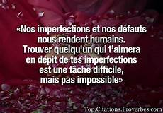Amour Impossible Archives Top Citations Proverbes