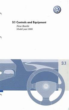small engine service manuals 2006 volkswagen new beetle free book repair manuals 2006 volkswagen beetle owners manual in pdf