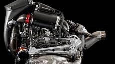Formel 1 Motoren - honda f1 history scuderia toro rosso